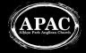 Albion Park Anglican Church Logo